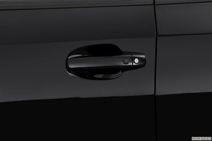 Đánh giá xe  Toyota Lan8d Cruiser 2014 67