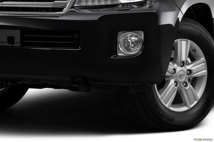 đánh giá xe Toyota Land Cruiser 2014 334
