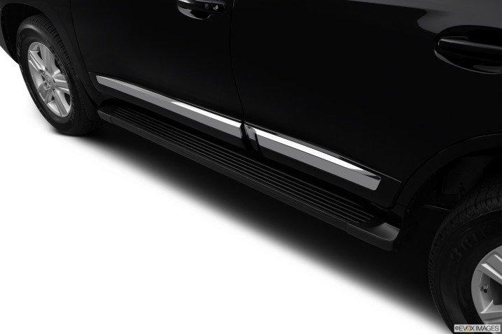 Đánh giá xe  Toyota Lan8d Cruiser 2014 67888