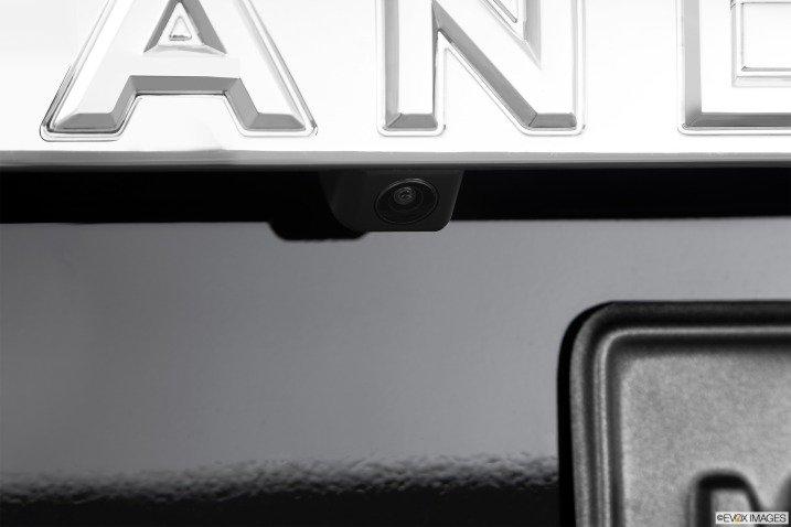 Đánh giá xe  Toyota Lan8d Cruiser 2014 672 b