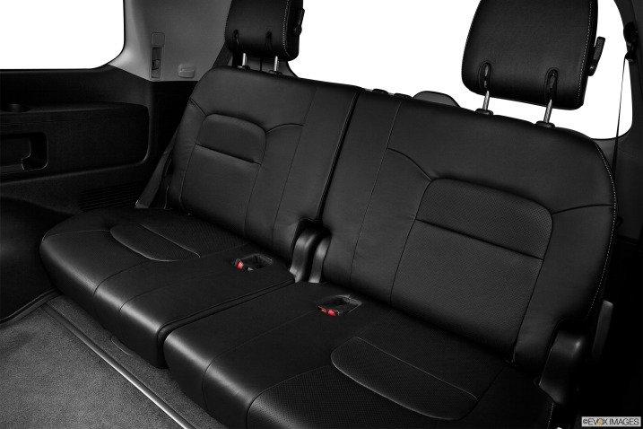 đánh giá xe Toyota Land Cruiser 2014 769