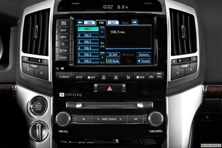 đánh giá xe Toyota Land Cruiser 2014 7611111
