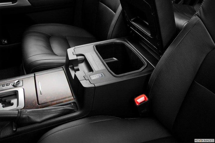 đánh giá xe Toyota Land Cruiser 2014 7111