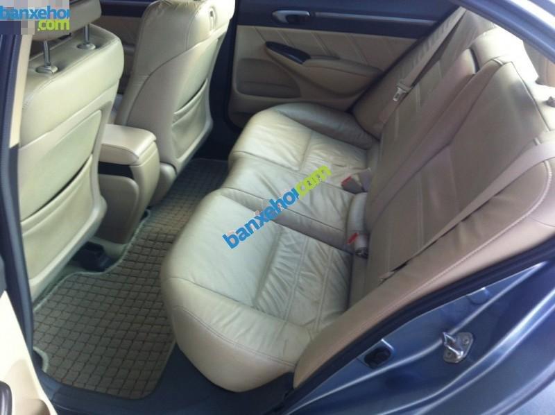 Cần bán Toyota Camry đời 1998, xe nhập, giá bán 348Tr-8