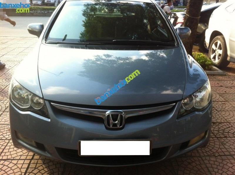 Cần bán Toyota Camry đời 1998, xe nhập, giá bán 348Tr-0