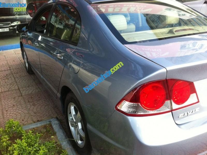 Cần bán Toyota Camry đời 1998, xe nhập, giá bán 348Tr-4