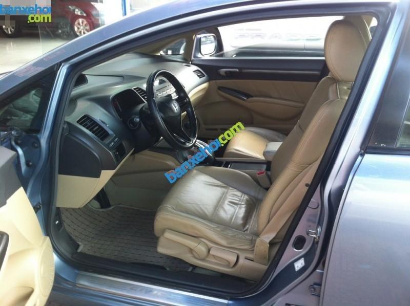 Cần bán Toyota Camry đời 1998, xe nhập, giá bán 348Tr-5