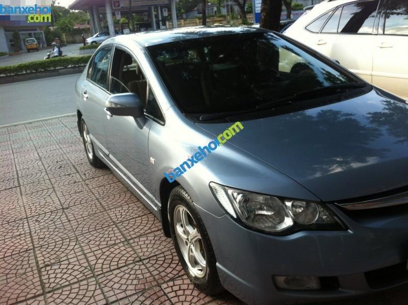Cần bán Toyota Camry đời 1998, xe nhập, giá bán 348Tr-1