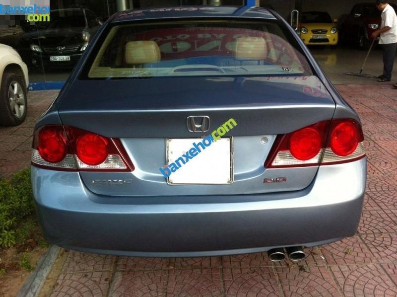 Cần bán Toyota Camry đời 1998, xe nhập, giá bán 348Tr-3