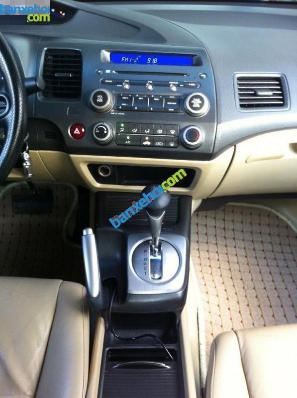 Cần bán Toyota Camry đời 1998, xe nhập, giá bán 348Tr-7