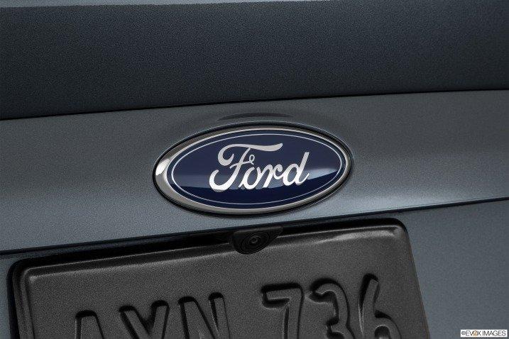 Đánh giá xe Ford Escape 2015 6