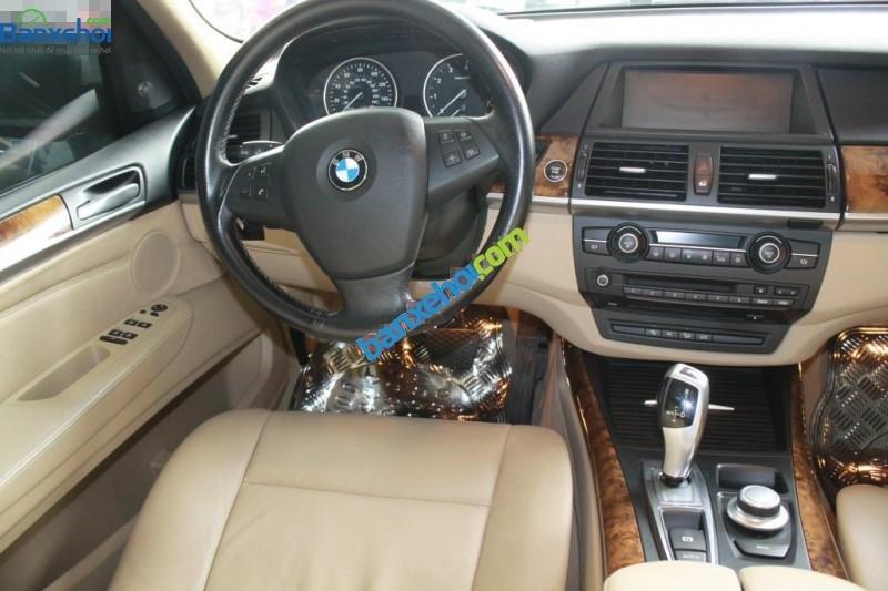 Xe BMW X5  2008-5