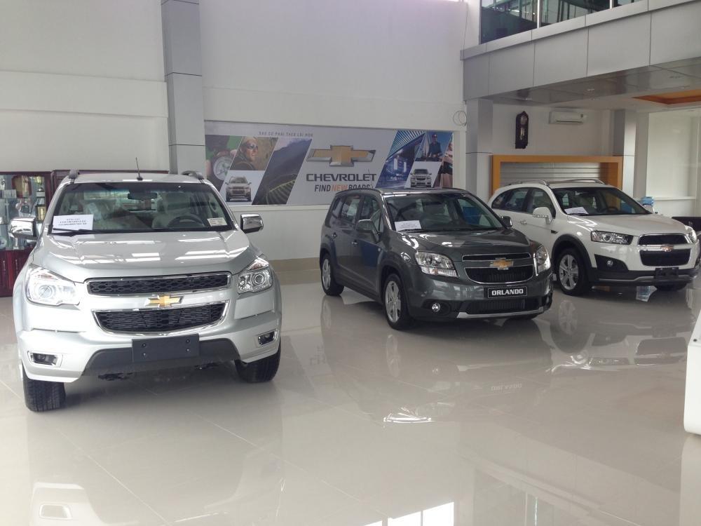 Chevrolet Nam Thái (3)
