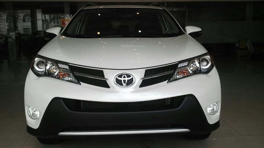 Auto Thành Đạt (5)
