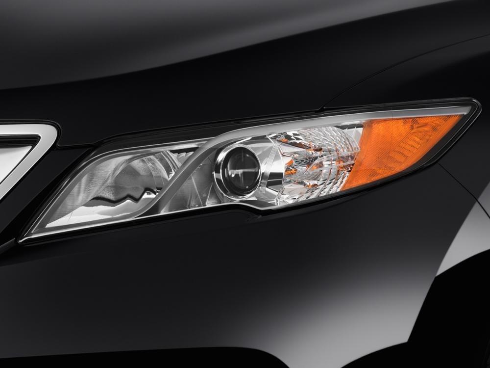 Đánh giá đầu xe Acura RDX 2014
