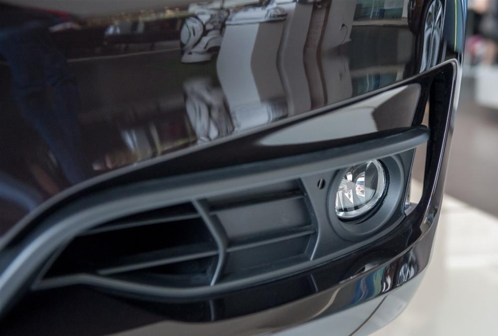 Đánh giá đầu xe BMW 320i GT
