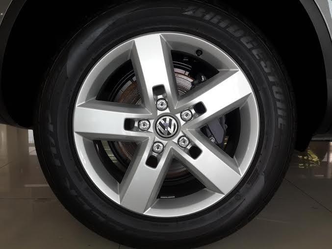Xe Volkswagen Touareg 2015 2015-8