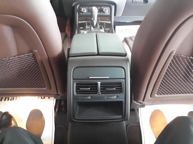 Xe Volkswagen Touareg 2015 2015-5