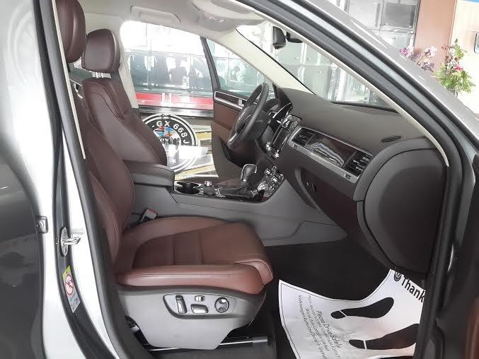 Xe Volkswagen Touareg 2015 2015-4