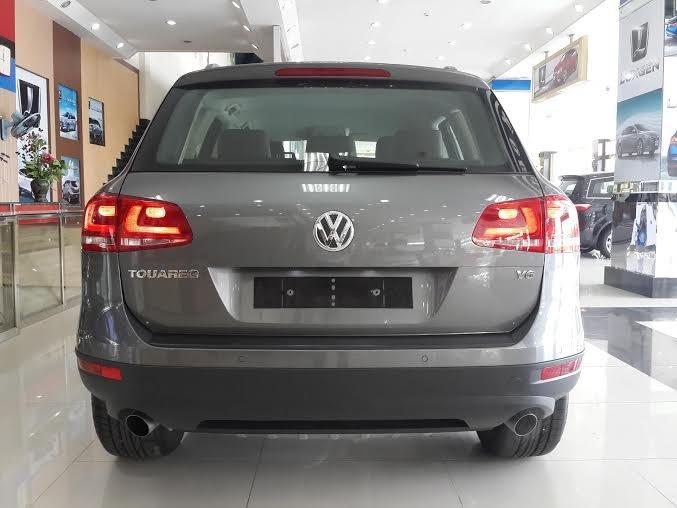 Xe Volkswagen Touareg 2015 2015-3
