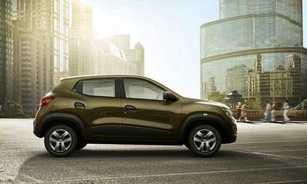 Renault-Nissan 2
