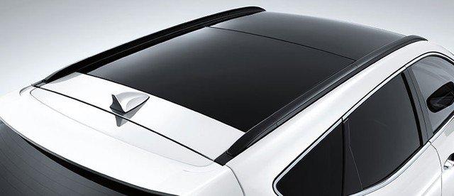 Hyundai Santa Fe 2016 a1