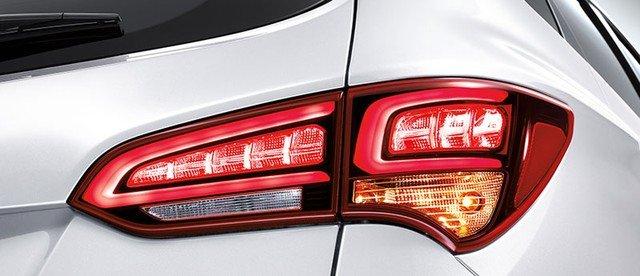 Hyundai Santa Fe 2016 a3