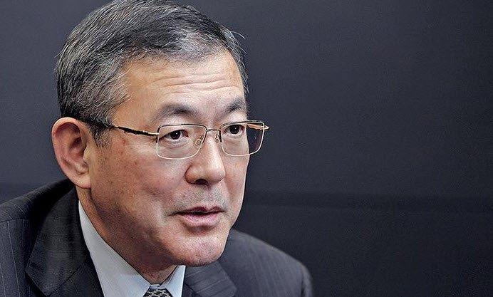 """Lãnh đạo Subaru kêu gọi nâng cao """"giá trị thương hiệu """"để bù đắp chi phí."""