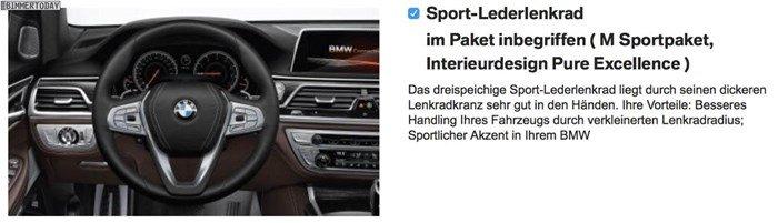 BMW 7 Series 2016 hé lộ trước giờ G 2