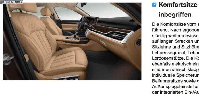 BMW 7 Series 2016 hé lộ trước giờ G 3