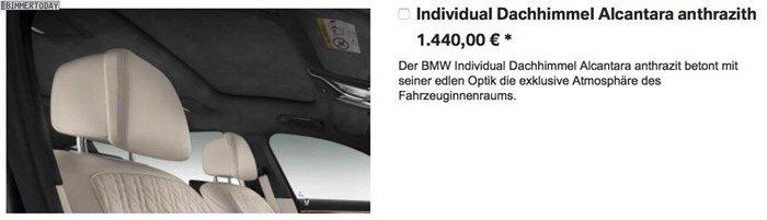 BMW 7 Series 2016 hé lộ trước giờ G 6