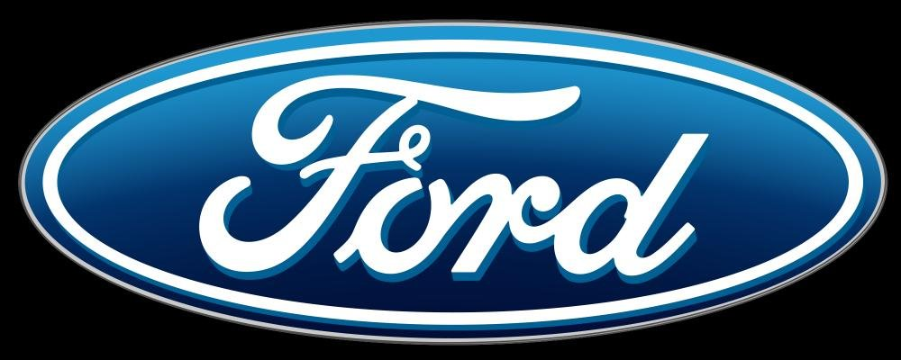 Ford đang tham vọng hiện đại hóa trung tâm nghiên cứu và kỹ thuật của mình.