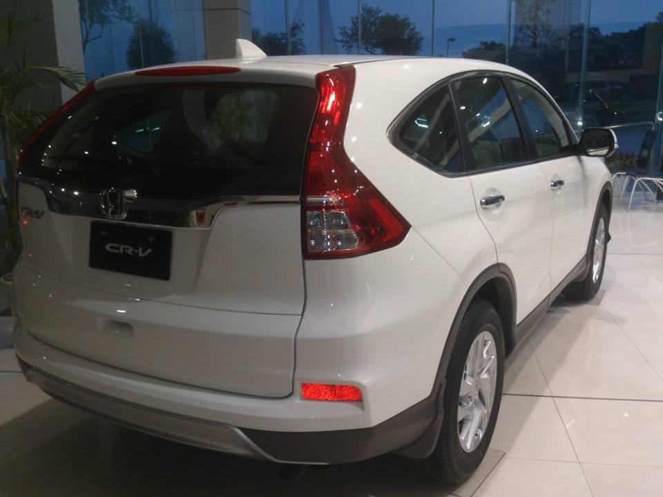 Honda Ô Tô Đà Nẵng (11)