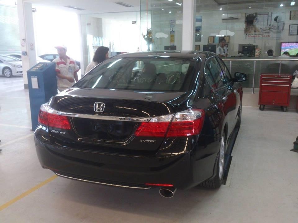 Honda Ô Tô Đà Nẵng (10)