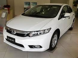 Honda Ô Tô Đà Nẵng (18)