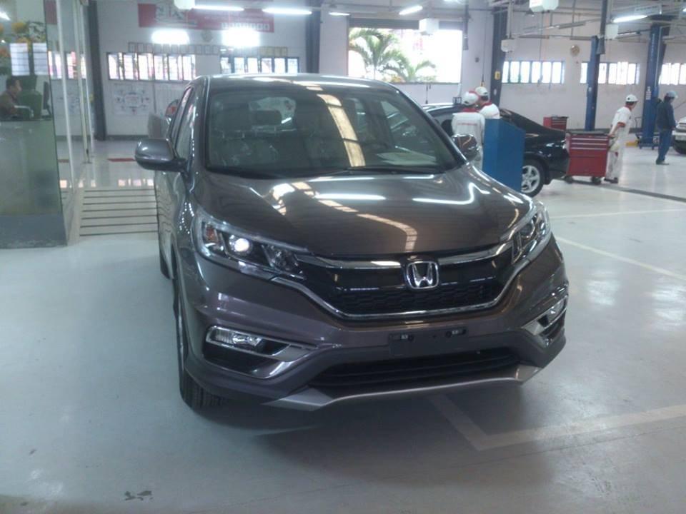 Honda Ô Tô Đà Nẵng (17)
