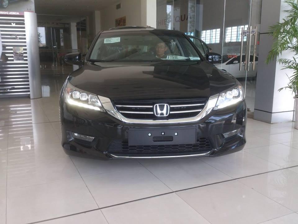 Honda Ô Tô Đà Nẵng (15)