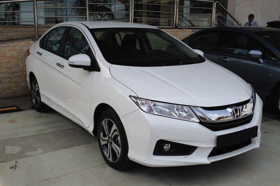 Honda Ô Tô Đà Nẵng (14)