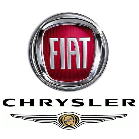 GM sẽ sáp nhập với Fiat Chrysler?