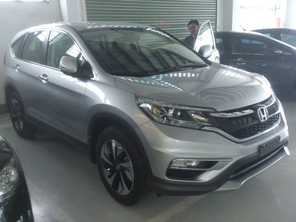 Honda Ô Tô Đà Nẵng (8)