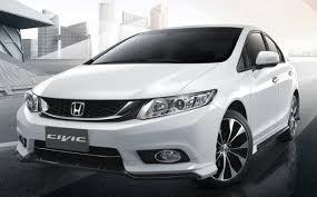 Honda Ô Tô Đà Nẵng (5)