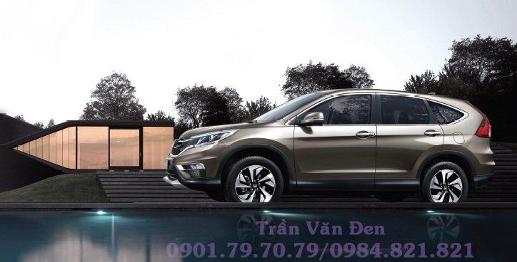 Honda Ô Tô Đà Nẵng (4)