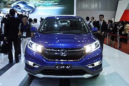 Honda Ô Tô Đà Nẵng (3)