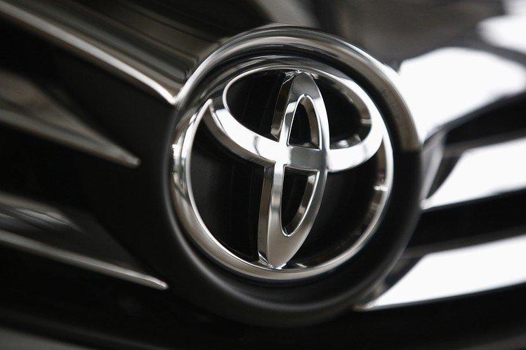 Toyota đầu tư 126 triệu USD