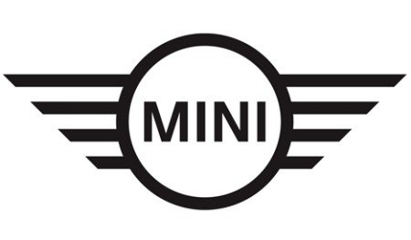 Logo Mini mới.