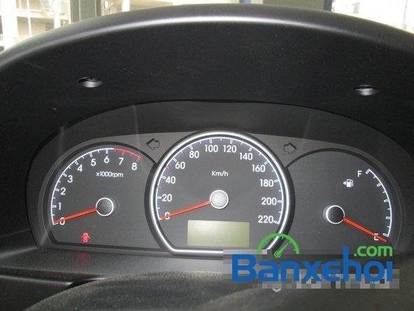 Hyundai Lê Văn Lương cần bán Hyundai Avante mới màu trắng, giá 523Tr-8