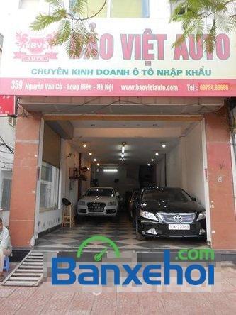 Bảo Việt Auto cần bán xe Kia Morning năm 2013 đã đi 10000 km, giá bán 420Tr-15