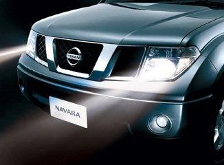 Bán xe Nissan Navara  2014 mới tại Hà Nội giá 600 Triệu-5