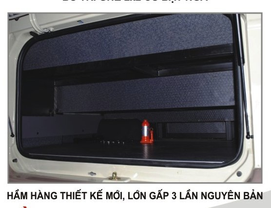Bán xe Hyundai County xe khách  2014 mới tại TP HCM giá 129 Triệu-3