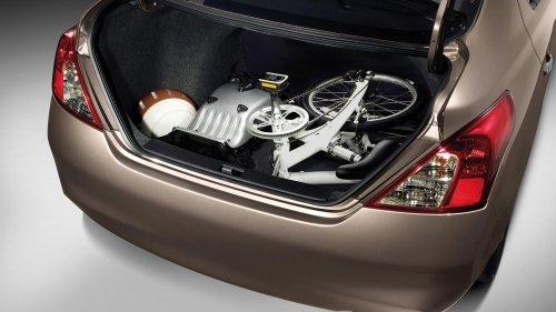 Bán xe Mazda 3 B 2014 mới tại Hà Nội giá 463 Triệu-3